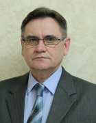 К. Олег